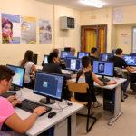 Indagine sugli studenti degli istituti tecnici per l'orientamento alla professione