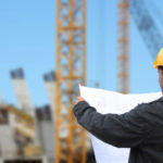Spiragli di ripresa in arrivo nel settore delle costruzioni