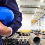 Osservatorio sulla professione di perito industriale al 2017