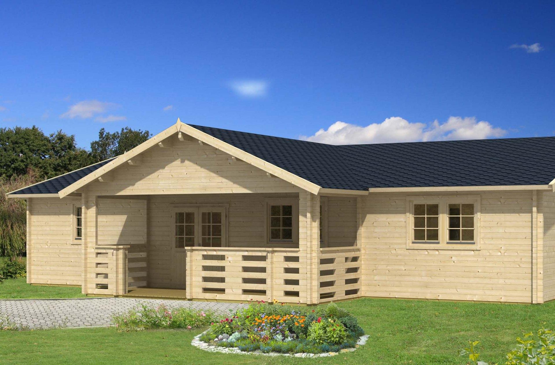 Corso case prefabbricate in legno fondazione opificium for Pagani case prefabbricate
