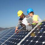 Progettazione di un impianto fotovoltaico
