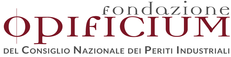 Fondazione Opificium