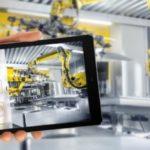 Industria 4.0: quali prospettive per la professione
