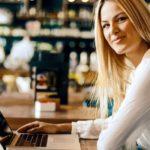 La professione al femminile: sintesi dei risultati dell'indagine