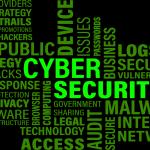Cyber security - Corso base sulla sicurezza informatica