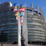 Nota a commento dell'approvazione della Direttiva relativa al test di proporzionalità