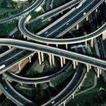 Territorio e infrastrutture. Perché è necessario un grande piano di messa in sicurezza