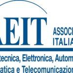 Dal 22 al 24 settembre 2020 la diretta del Convegno Annuale Internazionale AEIT