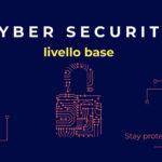 Cybersecurity (livello base)