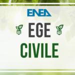 EGE Civile