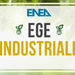 EGE Industriale